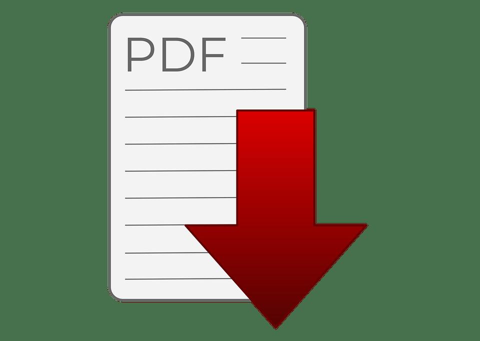 download-pdf-3660827_960_720